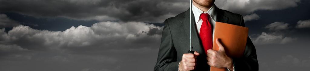 Resultado de imagen de seguros responsabilidad profesional